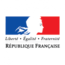 Ministere de la Culture et de la Communication Vector Logo images