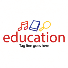 Music Education Logo images