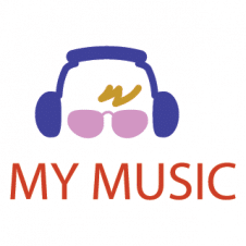 My Music Education Logo images