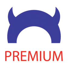My Premium Logo Vector Design Free images