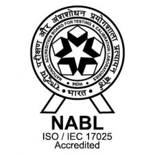 NABL India Vector Logo images