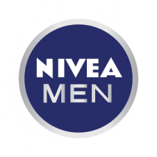 Nivea Men Vector Logo images
