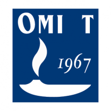 Omint Vector Logo images
