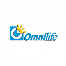 Omnilife Vector Logo images