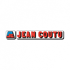 PJC Pharmacie Jean Coutu Vector Logo images