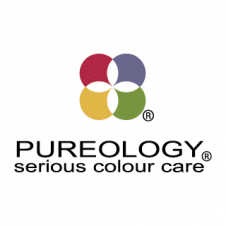 Pureology Vector Logo images