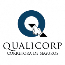 Qualicorp Vector Logo images