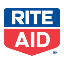 Rite Aid Vector Logo images