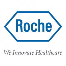 Roche Vector Logo images