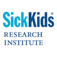 The Hospital for Sick Children Vector Logo images