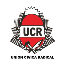 UCR Vector Logo images