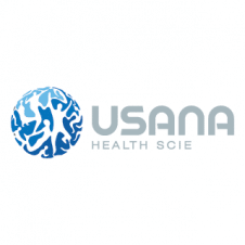 USANA Health Sciences Vector Logo images