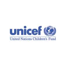 Unicef Vector Logos images