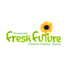 Woolworths Vector Logo images