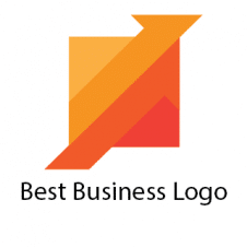 Best Business Logo Vector images