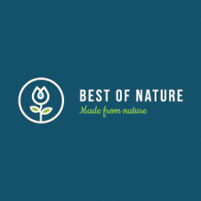 Best Of Nature Logo Vectors images