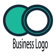 Business Logo Vector Designs images