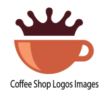 Coffee Shop Logos Images images