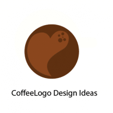 Coffee Logo Design Ideas images