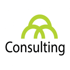 Consulting Company Logo Vector images