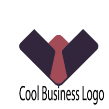 Cool Business Logo Vector images