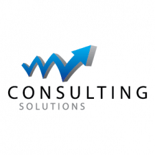Education Consulting Logo Vector images