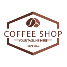 Free Coffee Cup Vector images