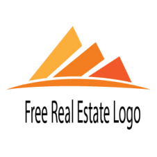 Free Real Estate Logo Vector images
