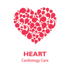 Heart Logo Vector images