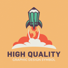 High Quality Logo Vector images