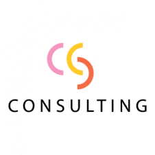 New Consulting Logo Vector Download images