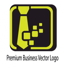 Premium Business Vector Logo images