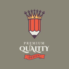 Premium Quality Logo Vector Design images