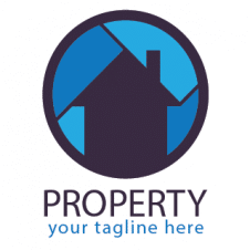 Premium Real Estate Logo Vector images