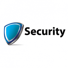 Security Vector Logo images