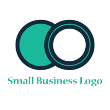 Small Business Logo images