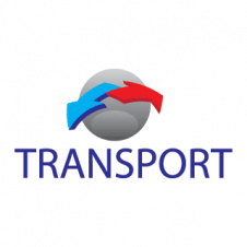 Transport Vector Logo Dewnload Design Free images
