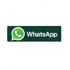 Whatsapp Vector Logo images