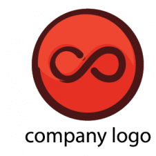 Company Logo Vector images