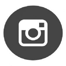 Instagram New  Glyph Logo Vector Free images