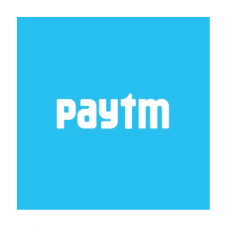 Paytm Vector Logo images
