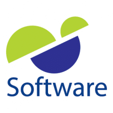 Software Development Logo Vector images
