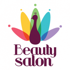 All Beauty Vector Logo Design Free images