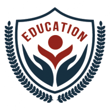 Education Logo Vector Free Download images