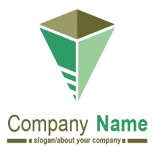 Free Business Company Logo images