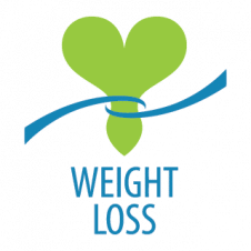 Weight Loss Vector Images images
