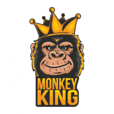 Monkey Vector Mascot Logo images