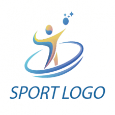 Sport Vector Logos images