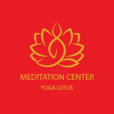 Yoga Meditation Center images