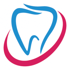 Teeth Logo Vector images